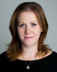Fiona Batchelor