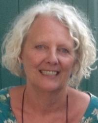 Sally Sweeney - Dip.Couns MBACP