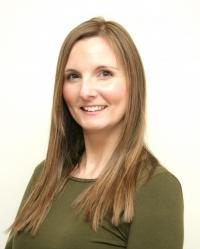 Lucy McIvor Deg MBACP