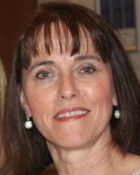 Amanda Pelham