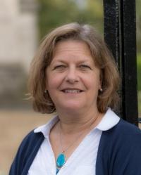 Karen Lyne