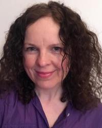 Julie Gravell MBACP ATSAC
