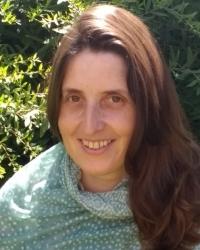 Samara Lewis   -          MSc Psychotherapy, PGDip, MBACP