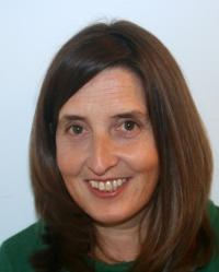 Dr Samara Lewis   -          MSc Psychotherapy, PGDip,UKCP, MUPCA (accred),MBACP