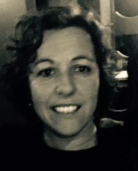 Julia Cornell - Children, Adult & Family Counsellor/Supervisor