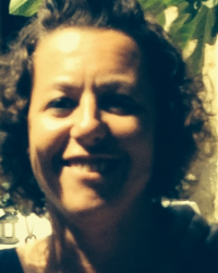 Julia Cornell - Qualified Supervisor and Counsellor - Adults and young people