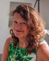 Diane Webb