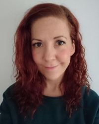 Dr Gillian Wright - Clinical Psychologist