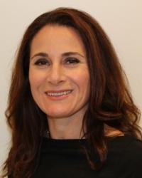 Rossella Iannotti, MBACP