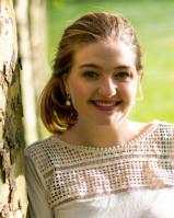 Sarah Holland MBACP, FdSc Integrative Counsellor