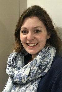 Lisa Zerafa MBACP Registered Therapeutic Counsellor for adults and young people