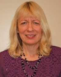 Julie Haine MBCAP Dip. A Caring Counsellor for Adults and Young People