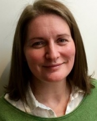 Caroline Campbell, PGDip Counselling, MBACP, Individual and supervision