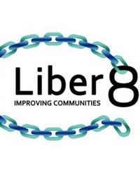 Liber8 Lanarkshire Counselling Service