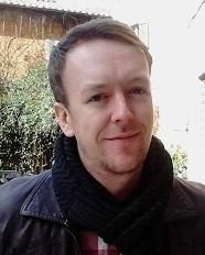 Daniel Hannam NCS (Accred)