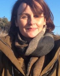 Jess Humphries MBACP