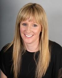 Gemma Jones MBACP - Bourton Counselling