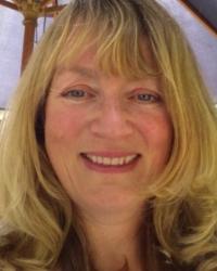 Kay J Thomas, Psychotherapist, Counselling Dip, M.BACP