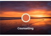Kay's Counselling