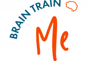 Brain Train Me Logo