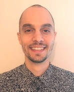 Michael Lipo - Teenager and Adult Counsellor