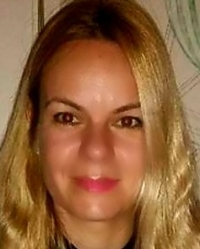 Kristina Dorner MSc, PgDip, BABCP and BACP accredited