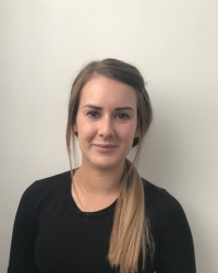 Elena Holden Bsc (Hons), PgDip Counselling, MBACP (Reg)