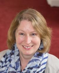 Debbie Black MBACP