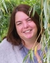 Christine Cooper - CYCounselling - Counselling and Supervision