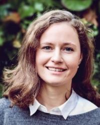 Alice Wilson, PG Dip, BSc (Hons), MSc, UKCP (Reg/Accred)