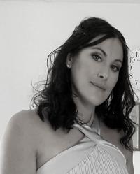 Marie Oultram