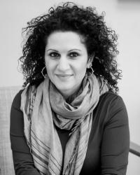 Lynda Henley (MBACP, DIP, BA) ADHD, Anxiety & Depression