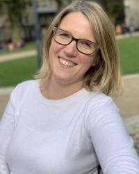 Helen Lyon