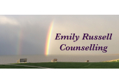 Emily Russell Counselling