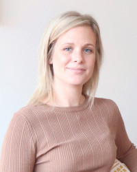 Emma Varco - MBACP (Accred). BA Hons.  Dip. Counselling