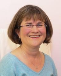 Anne Jones MA MBACP (Accred)