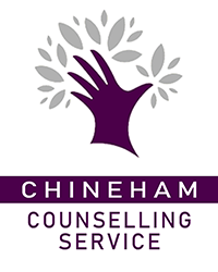 Chineham Counselling Service