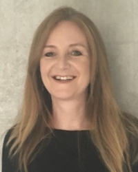 Zoe Cliffe-Fellows, Degree in Person Centred Counselling, MBACP.
