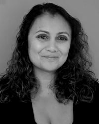 River Thames Counselling - Sheetal Bharucha (MSc, MBACP)