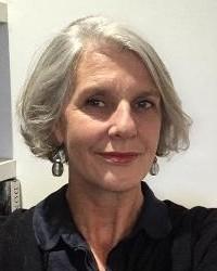 Debbie Waters MBACP