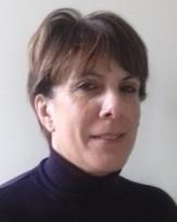 Heidi Watling (MBACP)