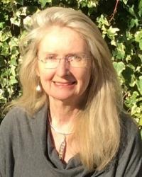 Kate Ashton - MA Counselling, M Phil, MBACP