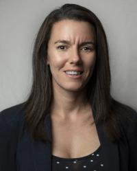 Sarah Devine Registered - MBACP
