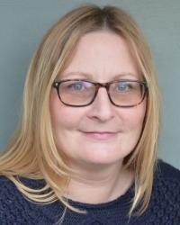 Lynda Currie BA(Hons) DipHE MBACP Clocks Counselling