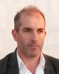 Dr John McDermott; DPsych, MSc, LLB (Hons), Dip LP, MBPsS