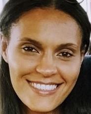 Adriana Taank