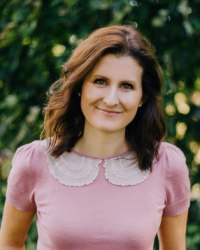 Rebecca Smith -  Smiths Counselling & Psychotherapy