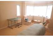 Cheadle Counselling Rooms