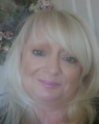 Jane Lucas Francis BSc (Hons) OU, Dip Couns, MBACP
