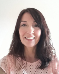 Melanie Hall - Counsellor/Addictions Therapist